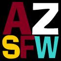 AZSFW Logo