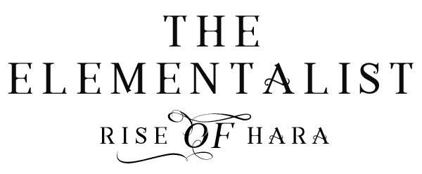 The Elementalist: Rise of Hara | The Chandra Tribune